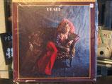 Janis Joplin- Pearl- MFSL