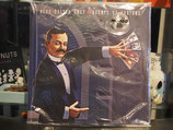 Blue Öyster Cult - Agents of Fortune - Vinyl