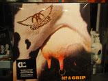 Aerosmith - Get a Grip -Vinyl