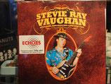 Stevie Ray Vaughan - Spectrum