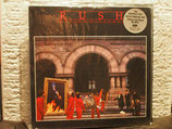 Rush - Moving Pictures - 180 Gr. - Vinyl