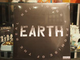 Neil Young - Earth-Vinyl