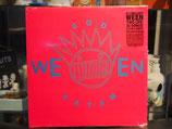 Ween-Satan-Vinyl