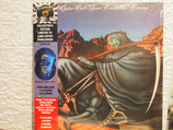 Blue Öyster Cult -Some Enchanted Evening -Vinyl