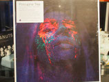 Porcupine Tree - The Delerium Years 1991-1993 -Vinyl