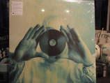 Porcupine Tree - Stupid dream - 2 LP - Set