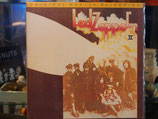 Produktname:Led Zeppelin - Led Zeppelin II-MFSL -1 - 065 -Mint
