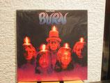 Deep  Purple -Burn -FRM-2766 -Vinyl