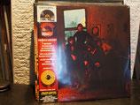Canned Heat & John Lee Hooker - Hooker 'n Heat - RSD 2020-Vinyl