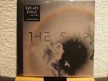 Brian Eno / The Ship-Vinyl