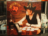 Johnny Winter - Live Bootleg Series Vol.3
