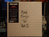 Pink Floyd - the Wall - Vinyl