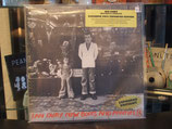 Produktname:Ian Dury - New Boots and Panties !! -RSD 2016
