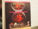 Iron Butterfly - In- A -Gadda-Da -Vida - Vinyl-MFSL 1-368