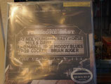 Produktname:Neil Young- Live at the filmore east 1970 - Classic Records