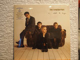 The Cranberries -No need to Argue -Blue Vinyl