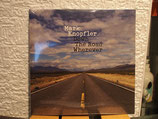 Knopfler, Mark -Down the Road Wherever -2 LP-Set -  Vinyl