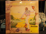 Goodby Yellow Brick Road - Vinyl