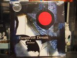 Tangerine Dream -Booster -Vinyl
