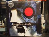 Tangerine Dream -Booster -Vinyl