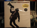 Bryan Adams-Waking up the Neighbours -Vinyl