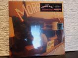 The Doors - Morrison Hotel Sessions - 2LP- Set - Vinyl - RSD 2021 - Neu & OVP