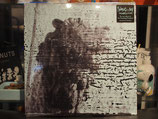 Smashing Pumpkins- Monuments to an Elegy -Vinyl