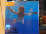 Nirvana - Nevermind-Simply Vinyl