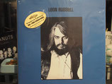 AFZLP 257 | Leon Russell - Leon Russell 180g LP