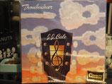 J.J.Cale - Troubadour -Vinyl