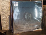THE DOORS, The Soft Parade: Stripped , RSD 2020 - Vinyl
