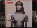 Placebo - Meds-  180 Gr.-Vinyl
