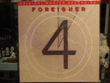 Foreigner  4-Vinyl