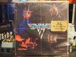 Van Halen - Van Halen-DCC