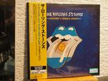 Rolling -Stones - Bridges to Buenos Aires - Vinyl