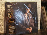 Mighty Sam McClain - Give it up to Love -Vinyl