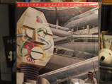 MFSL -2-455 - TheAlan Parsons Project - I Robot - Vinyl