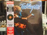 Produktname:Ted Nugent - Ted Nugent