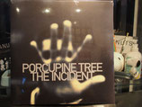 Porcupine Tree - The Incident - 2 LP - Vinyl