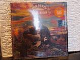 Tom Petty - Angel Dream - RSD 2021 - Cobald Blue Vinyl - Neu &OVP
