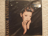 Marianne Faithfull -Strange Weather -Vinyl
