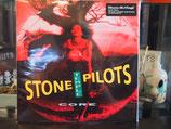 Produktname:Stone Temple Pilots -Core