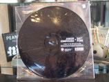 Produktname:Junior Kimbrough + Daft Punk