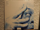 Porcupine Tree - In Absentia -2LP-Set-LimitedEdition