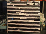 Roger Waters - Is this the life we really want ? Vinyl