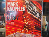 Produktname:Mark Knopfler - Get Lucky