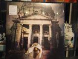 Porcupine Tree - Coma Divine -vinyl