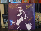Produktname:Queen - Live at the Rainbow 74 -2 LP