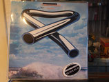 Produktname:Mike Oldfield - Tubular Bells Classic Records