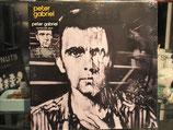 Peter Gabriel - Peter Gabriel 3 ( Melt )